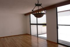 Foto de casa en renta en Guadalupe Inn, Álvaro Obregón, Distrito Federal, 4715668,  no 01