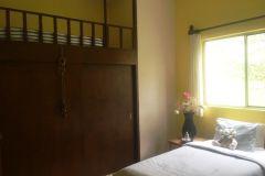 Foto de casa en condominio en venta en Real de Tetela, Cuernavaca, Morelos, 5138579,  no 01