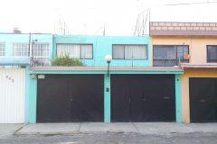 Foto de casa en venta en San Bartolo Atepehuacan, Gustavo A. Madero, Distrito Federal, 4493150,  no 01