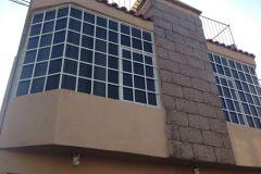 Foto de casa en venta en Granjas Populares Guadalupe Tulpetlac, Ecatepec de Morelos, México, 4305693,  no 01