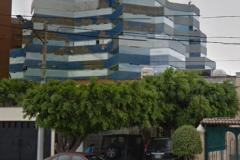 Foto de edificio en venta en Jardines de La Hacienda, Querétaro, Querétaro, 4498966,  no 01