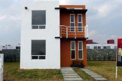 Foto de casa en venta en La Providencia Siglo XXI, Mineral de la Reforma, Hidalgo, 4626685,  no 01