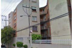 Foto de departamento en venta en Nextengo, Azcapotzalco, Distrito Federal, 4717587,  no 01