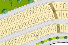 Foto de terreno habitacional en venta en Cumbres Elite Privadas, Monterrey, Nuevo León, 5206268,  no 01