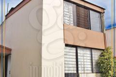 Foto de departamento en renta en Residencial Victoria, Zapopan, Jalisco, 4716193,  no 01