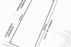 Foto de terreno comercial en venta en Sur 4a Secc, Comalcalco, Tabasco, 5252167,  no 01