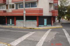 Foto de local en venta en Residencial Zacatenco, Gustavo A. Madero, Distrito Federal, 1706171,  no 01