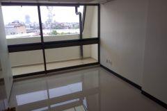 Foto de oficina en renta en Insurgentes Mixcoac, Benito Juárez, Distrito Federal, 5340749,  no 01