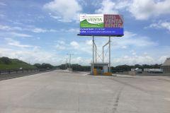 Foto de nave industrial en venta en Astilleros de Veracruz, Veracruz, Veracruz de Ignacio de la Llave, 3735814,  no 01