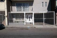 Foto de casa en venta en Francisco Sarabia, Zapopan, Jalisco, 4626775,  no 01