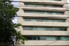 Foto de departamento en renta en Roma Norte, Cuauhtémoc, Distrito Federal, 4492092,  no 01