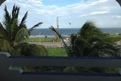 Foto de departamento en venta en Lomas Del Mar, Boca del Río, Veracruz de Ignacio de la Llave, 3287380,  no 01