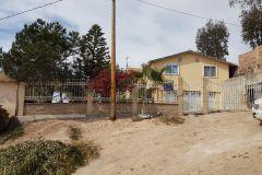 Foto de casa en venta en Plan Libertador, Playas de Rosarito, Baja California, 5373204,  no 01