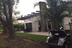 Foto de casa en venta en Club de Golf el Cristo, Atlixco, Puebla, 3905896,  no 01