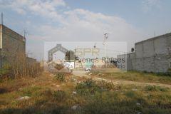 Foto de terreno habitacional en venta en San Francisco de Asís, Ecatepec de Morelos, México, 3201106,  no 01