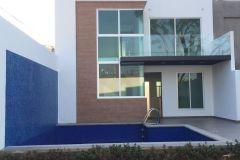 Foto de casa en venta en 3 de Mayo, Emiliano Zapata, Morelos, 4366446,  no 01