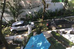 Foto de terreno habitacional en venta en Jardines del Ajusco, Tlalpan, Distrito Federal, 4557224,  no 01