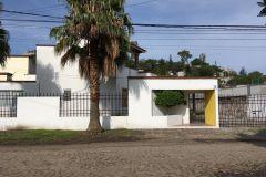 Foto de casa en venta en Jurica, Querétaro, Querétaro, 5393292,  no 01