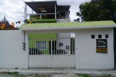 Foto de casa en venta en Lomas de Atizapán, Atizapán de Zaragoza, México, 4662848,  no 01