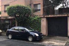 Foto de casa en venta en Florida, Álvaro Obregón, Distrito Federal, 4237761,  no 01