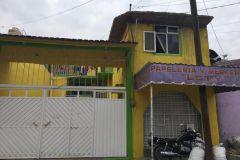 Foto de casa en venta en Ciudad Cuauhtémoc Sección Nopalera I y II, Ecatepec de Morelos, México, 5169069,  no 01