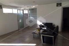 Foto de bodega en venta en Zona Industrial, Guadalajara, Jalisco, 4404373,  no 01