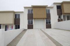 Foto de casa en venta en Lomas de La Presa, Tijuana, Baja California, 5247828,  no 01