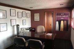 Foto de oficina en venta en Villa Coyoacán, Coyoacán, Distrito Federal, 4677093,  no 01
