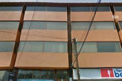 Foto de oficina en renta en Los Álamos, Naucalpan de Juárez, México, 4682401,  no 01