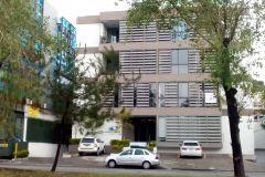 Foto de departamento en venta en San Miguel de La Colina, Zapopan, Jalisco, 5423571,  no 01