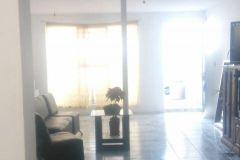Foto de casa en venta en Gertrudis Sánchez, Morelia, Michoacán de Ocampo, 5149204,  no 01