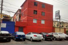 Foto de departamento en venta en Angel Zimbron, Azcapotzalco, Distrito Federal, 4321985,  no 01