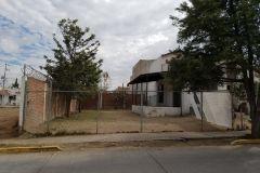 Foto de terreno habitacional en venta en Villas de Montenegro, Aguascalientes, Aguascalientes, 4473667,  no 01
