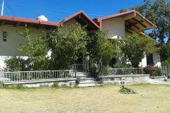 Foto de casa en venta en San Francisco Magu, Nicolás Romero, México, 4713060,  no 01