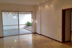 Foto de departamento en venta en Providencia 1a Secc, Guadalajara, Jalisco, 5376774,  no 01