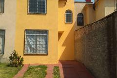 Foto de casa en venta en San Buenaventura, Ixtapaluca, México, 4689698,  no 01