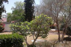 Foto de departamento en renta en San Marcos, Tula de Allende, Hidalgo, 4357726,  no 01