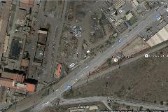 Foto de terreno comercial en venta en Casa Blanca, San Nicolás de los Garza, Nuevo León, 2577119,  no 01
