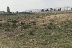 Foto de terreno habitacional en venta en San Francisco Acatepec, San Andrés Cholula, Puebla, 5226660,  no 01