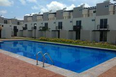 Foto de casa en venta en Club de Golf Santa Fe, Xochitepec, Morelos, 4520537,  no 01