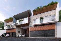 Foto de casa en venta en Cuajimalpa, Cuajimalpa de Morelos, Distrito Federal, 4712291,  no 01
