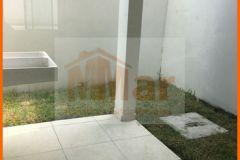 Foto de casa en venta en 16 de Septiembre, Ciudad Madero, Tamaulipas, 5144889,  no 01