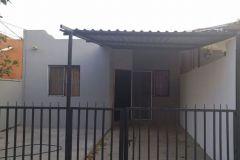 Foto de casa en venta en Lindavista 2a Sección, Villa de Álvarez, Colima, 5415020,  no 01