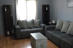Foto de casa en venta en Real del Sol, Saltillo, Coahuila de Zaragoza, 5252486,  no 01