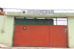 Foto de bodega en venta en Carlos Hank González, Ecatepec de Morelos, México, 5213840,  no 01