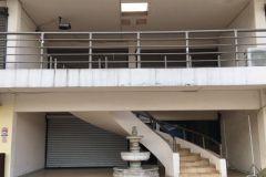 Foto de local en renta en La Quinta, Guadalupe, Nuevo León, 4703706,  no 01