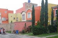 Foto de casa en venta en Las Palmas Tercera Etapa, Ixtapaluca, México, 5332893,  no 01