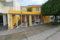 Foto de casa en renta en Lomas de Guadalupe, Zapopan, Jalisco, 5411620,  no 01