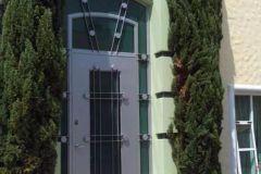 Foto de casa en venta en Ciudad Granja, Zapopan, Jalisco, 4619245,  no 01