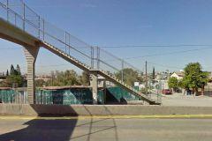 Foto de terreno comercial en venta en Buenos Aires Sur, Tijuana, Baja California, 5377672,  no 01